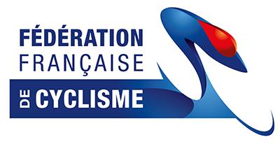Accueil   Fédération Française de Cyclisme