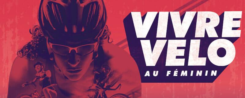 Calendrier Cyclotourisme 2021 Rhone Alpes Ambassadrices   Région Auvergne Rhône Alpes   Fédération Française