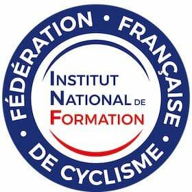 Institut National de Formation FFC