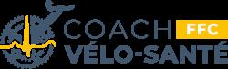 Coach Vélo Santé FFC